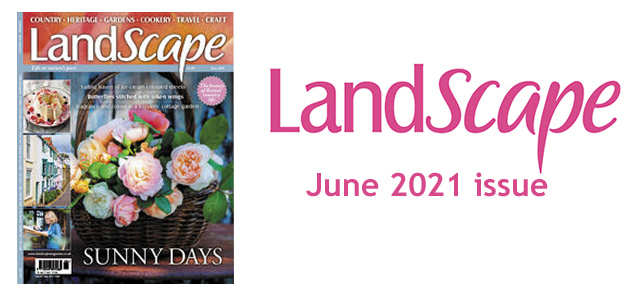 Landscape-magazine-June-2021