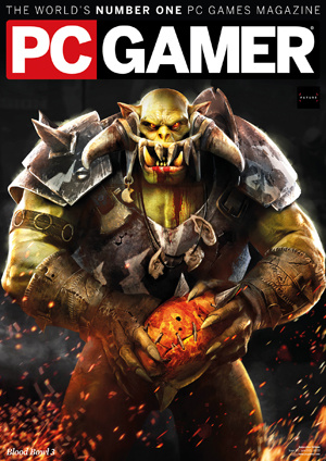 PC-Gamer-magazine-June-2021