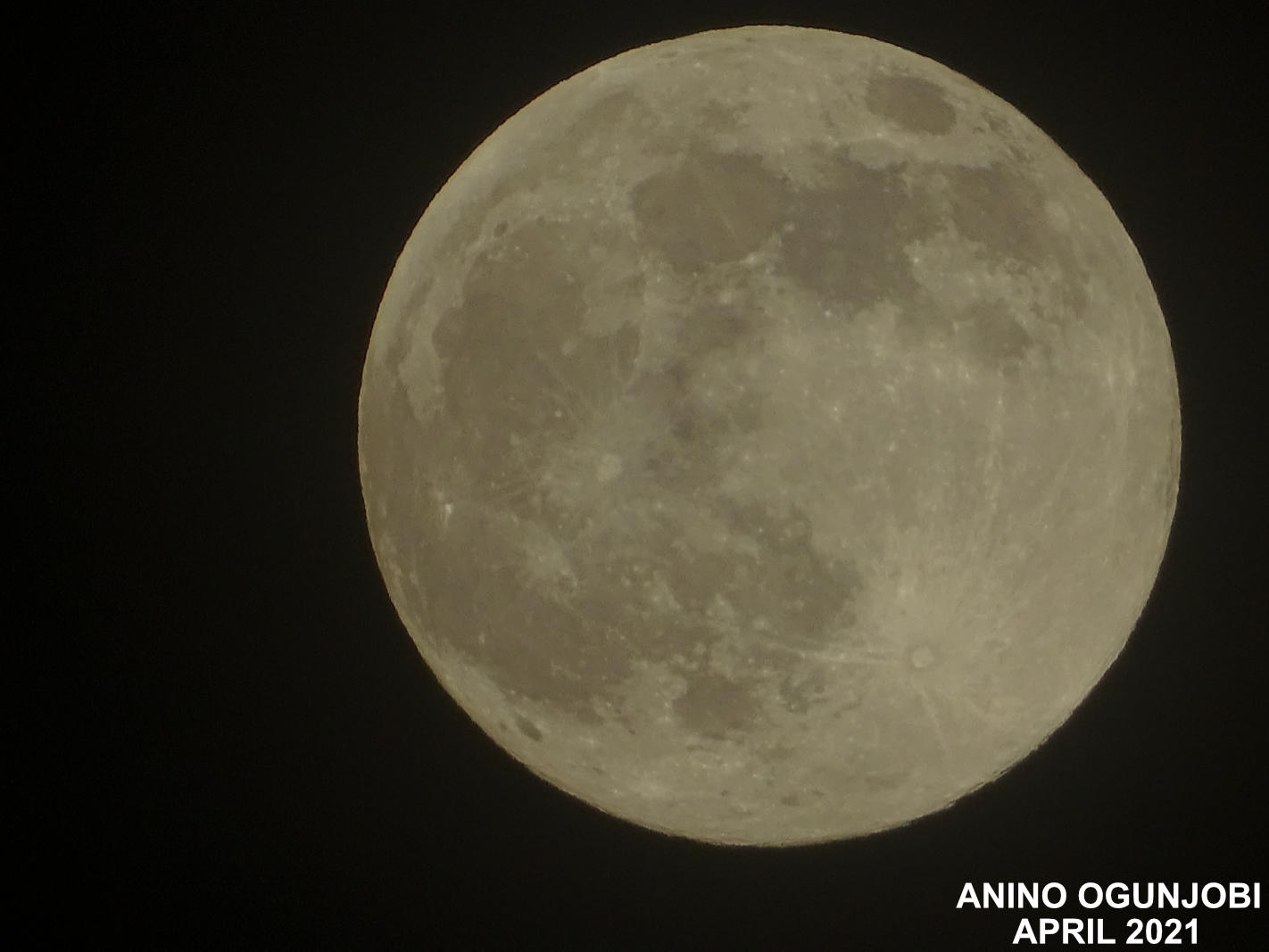Super-Pink-Moon-April-2021-by-Anino-Ogunjobi-and-Crafters-TV