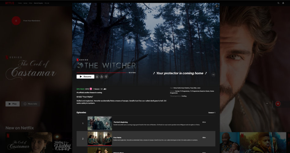 Another-season-of-the-witcher-is-coming-to-Netflix