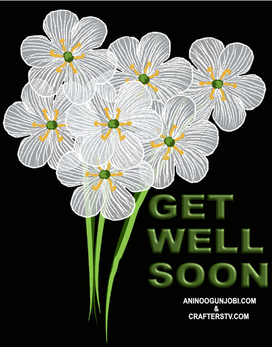Get-well-soon-greeting-card-for-July-2021-by-crafters-tv-and-Anino-Ogunjobi