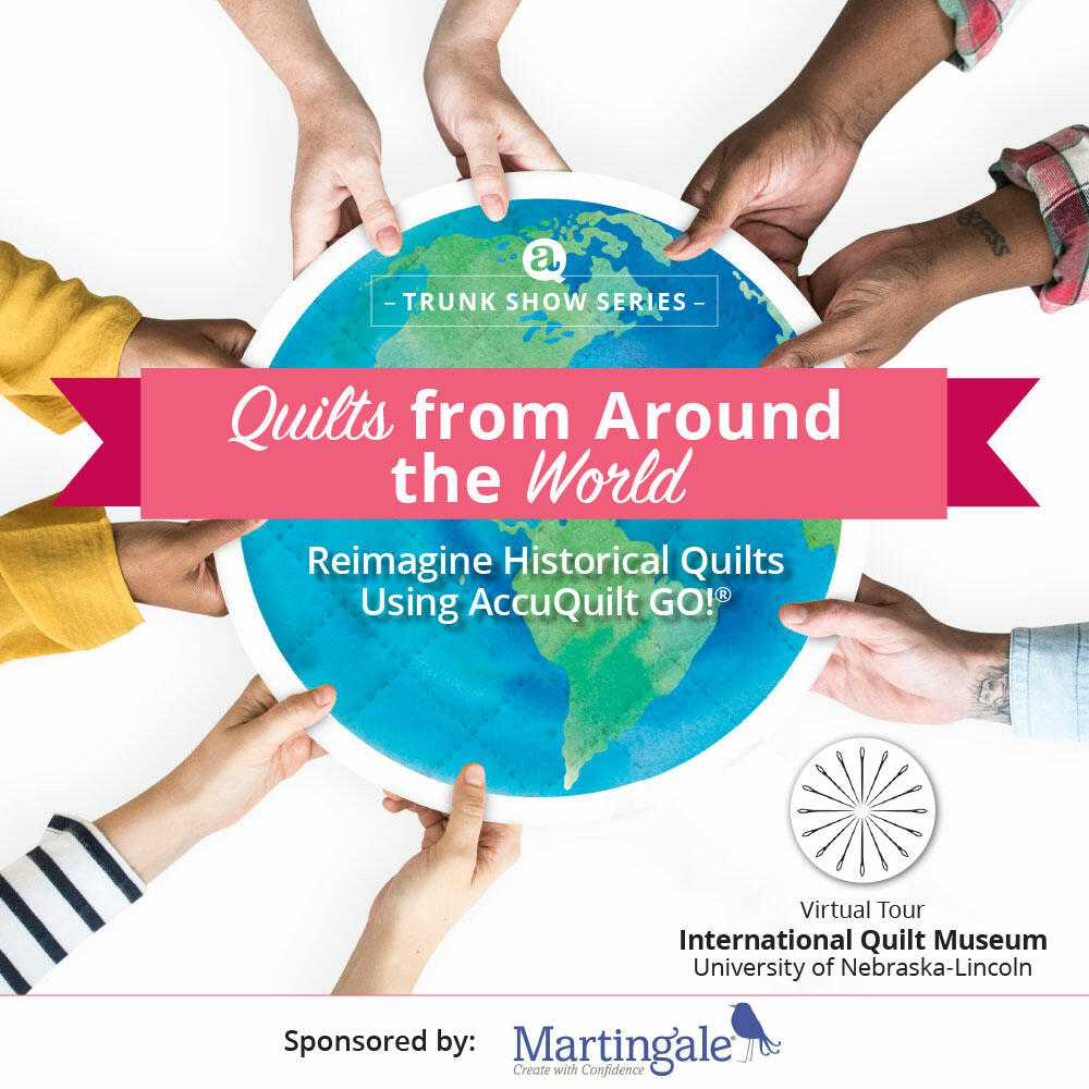 Historical-Quilts-Using-AccuQuilt-GO
