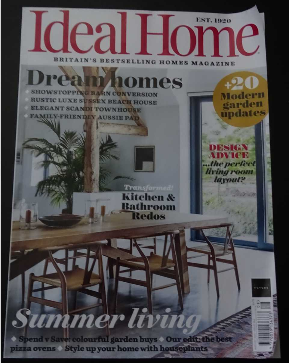 Ideal-Home-magazine-August-2021