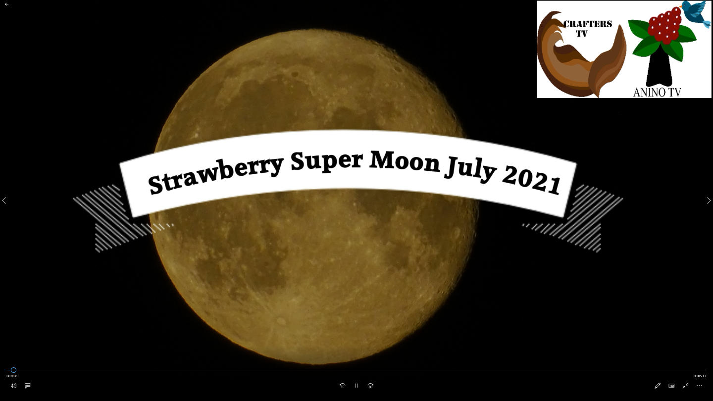 Strawberry-Super-Moon-July-2021-for-blog-preview