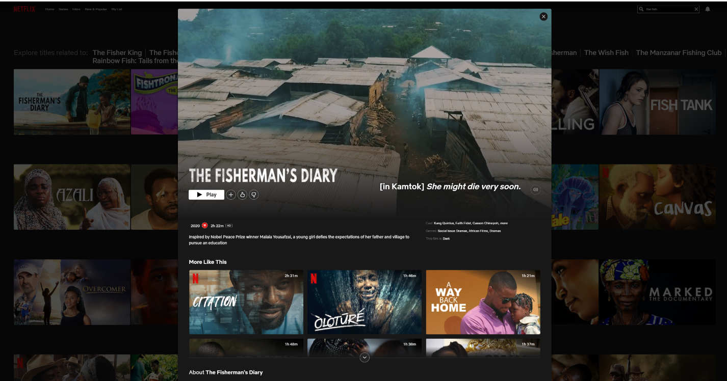 The-fishermans-diary-on-Netflix
